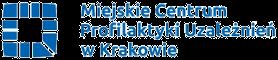 Logo Miejskie Centrum Profilaktyki Uzależnień